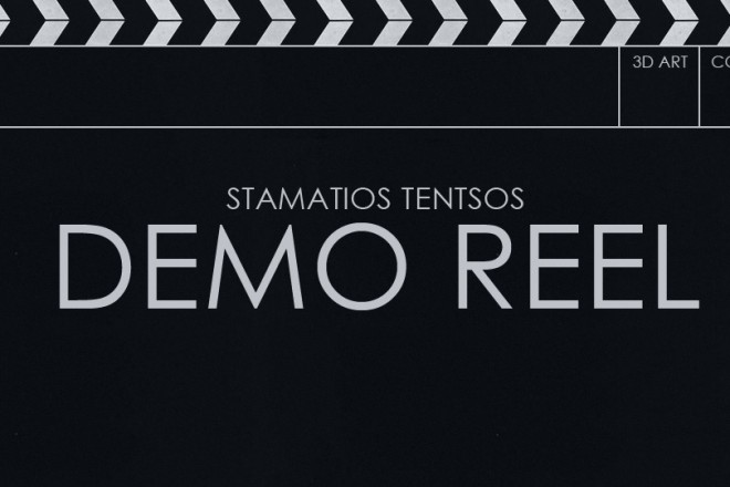 demoreel_play